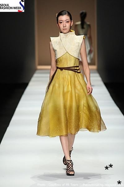 393892afca7e Molti designer di moda hanno infatti reso questo abito più moderno  adattandolo ai gusti della nuova generazione e riuscendo a renderlo un capo  che è ...